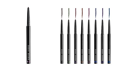 Bobbi Brown Long-Wear Waterproof Eyeliner - Bloomingdale's_2