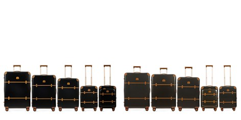 Bric's Bellagio 2.0 Luggage Collection - Bloomingdale's_2