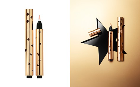 Yves Saint Laurent Touche Éclat Pen, 25th Anniversary Star Collector Limited Edition - Bloomingdale's_2