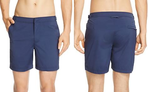 Orlebar Brown Jack Board Shorts - Bloomingdale's_2