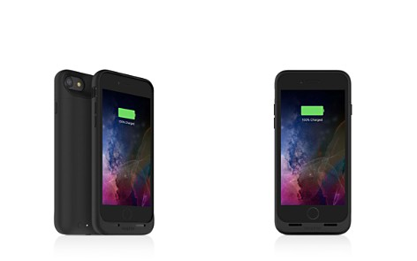 Mophie Juice Pack Air for iPhone 7 - Bloomingdale's_2