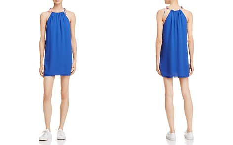 Cooper & Ella Lily Tie Top Dress - Bloomingdale's_2