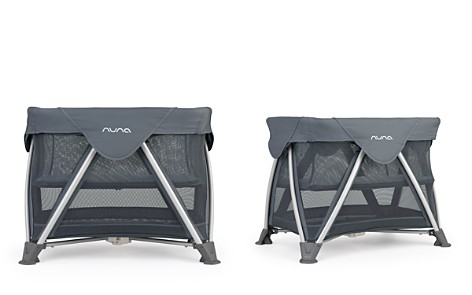Nuna Sena Aire Mini Playard - Bloomingdale's_2