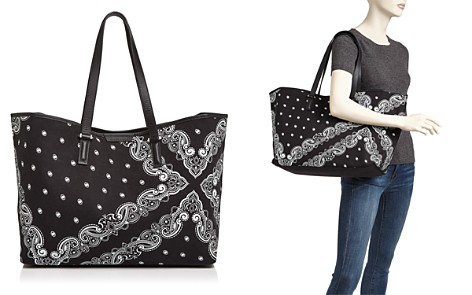 KENDALL and KYLIE Taylor Tote - Bloomingdale's_2