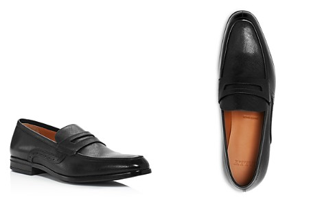 Bally Men's Lauto Penny Loafers - Bloomingdale's_2