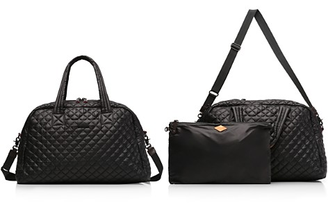 MZ WALLACE Jim Bag - Bloomingdale's_2