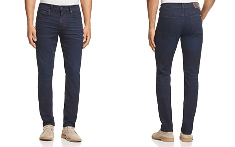Joe's Jeans Tyson Slim Fit Jeans - Bloomingdale's_2