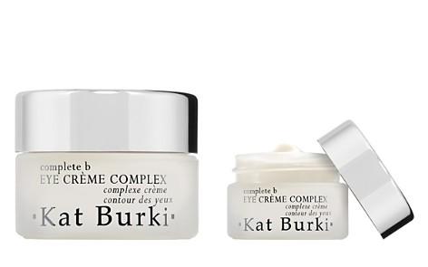 Kat Burki Complete B Eye Crème Complex - Bloomingdale's_2