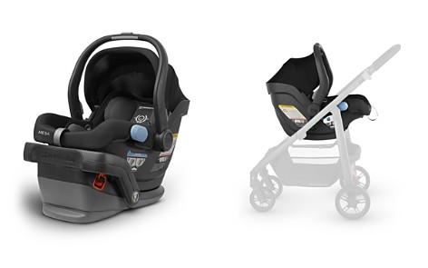 UPPAbaby MESA Infant Car Seat 2018 - Bloomingdale's_2