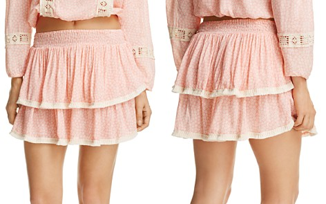 Coolchange Nelly Skirt Swim Cover-Up - Bloomingdale's_2