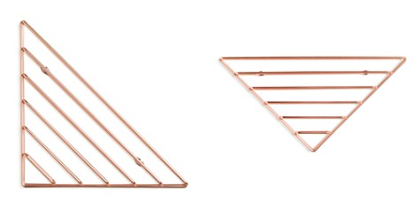 Umbra Strum Wall Shelf - Bloomingdale's_2