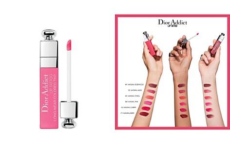 Dior Addict Lip Tattoo - Bloomingdale's_2