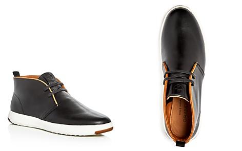 Cole Haan Grandpro Chukka Boots - Bloomingdale's_2