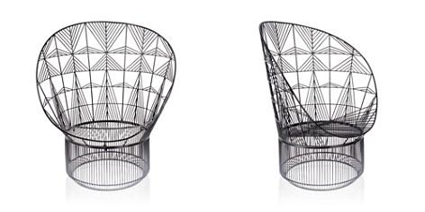 Bend Peacock Chair - Bloomingdale's_2