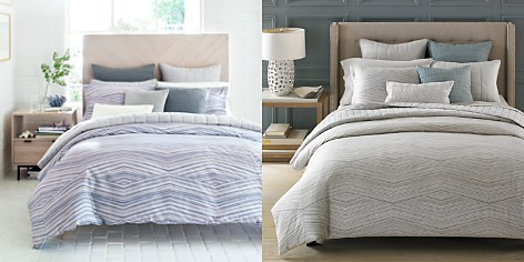 Oake Obsidian Bedding Collection - 100% Exclusive - Bloomingdale's_2