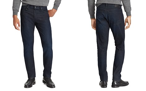 Polo Ralph Lauren Sullivan Stretch Slim Fit Jeans - Bloomingdale's_2