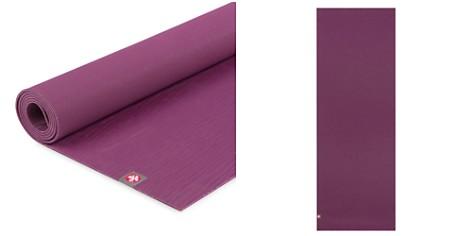 Manduka eKOlite® 4mm Yoga Mat - Bloomingdale's_2