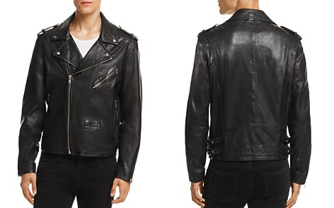 BLANKNYC Leather Moto Jacket - 100% Exclusive - Bloomingdale's_2