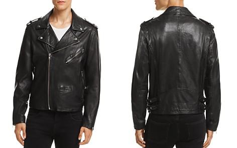 BLANKNYC Leather Moto Jacket - 100% Exclusive - Bloomingdale's_2