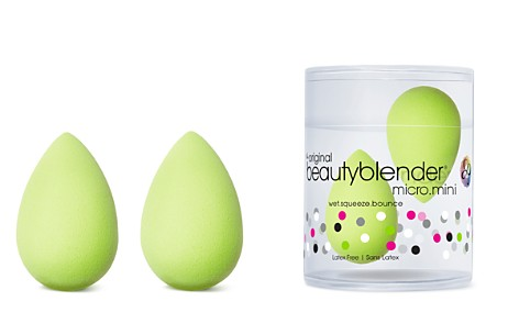 beautyblender® micro.mini™ Set - Bloomingdale's_2
