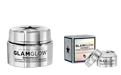 GLAMGLOW DREAMDUO™ Overnight Transforming Treatment - Bloomingdale's_2