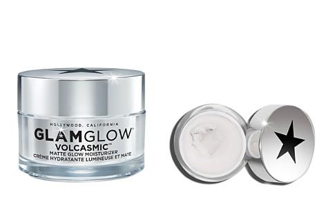 GLAMGLOW VOLCASMIC™ Matte Glow Moisturizer - Bloomingdale's_2