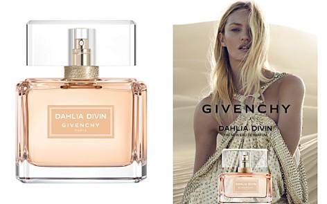 Givenchy Dahlia Divin Eau de Parfum Nude - Bloomingdale's_2