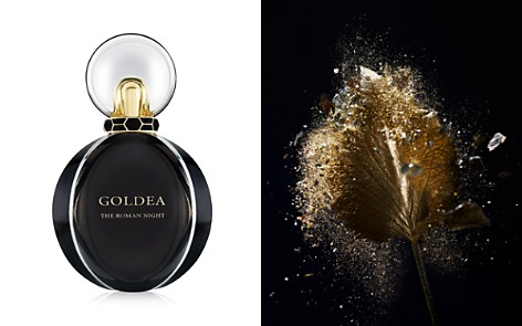 BVLGARI Goldea The Roman Night Eau de Parfum 1.7 oz. - Bloomingdale's_2