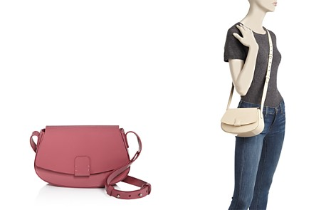 Nico Giani Lobivia Small Patent Leather Crossbody - Bloomingdale's_2