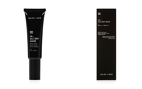 Allies of Skin 1A All-Day Mask - Bloomingdale's_2