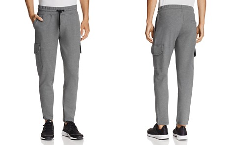 Sovereign Code Izzy Jogger Pants - Bloomingdale's_2