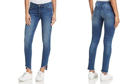 DL1961 Emma Power Legging Jeans in Sphinx - Bloomingdale's_2
