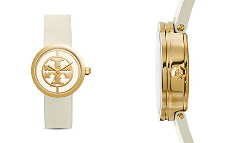 Tory Burch Reva Watch, 36mm - Bloomingdale's_2