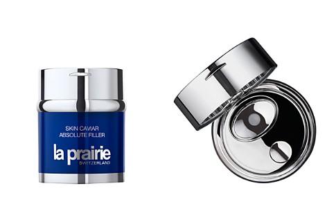 La Prairie Skin Caviar Absolute Filler - Bloomingdale's_2