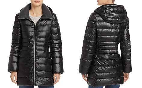 Marc New York Erin Down Coat - Bloomingdale's_2