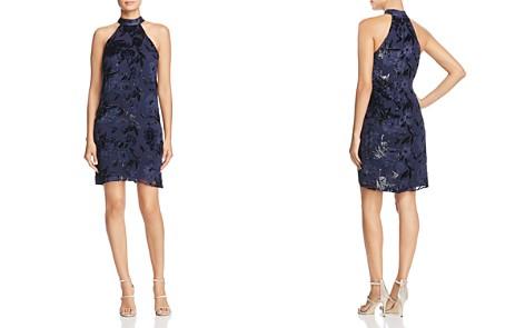 Elie Tahari Anika Dress - 100% Exclusive - Bloomingdale's_2