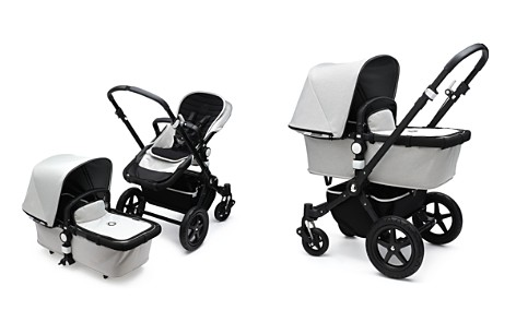 Bugaboo Cameleon 3 Complete Atelier - Bloomingdale's_2