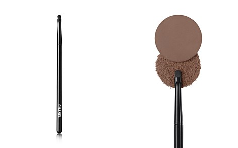 CHANEL LES PINCEAUX DE CHANEL Eye-Contouring Brush - Bloomingdale's_2