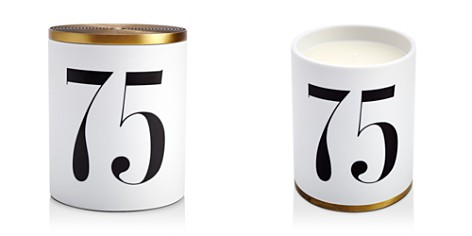 L'Objet The Russe Candle - Bloomingdale's_2
