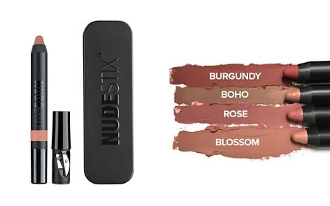 NUDESTIX Magnetic Matte Lip Color - Bloomingdale's_2
