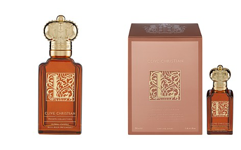 Clive Christian Private Collection L Feminine Perfume Spray - Bloomingdale's_2