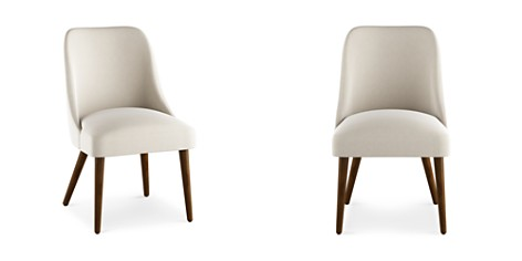Sparrow & Wren Anita Rounded Back Dining Chair - 100% Exclusive - Bloomingdale's_2