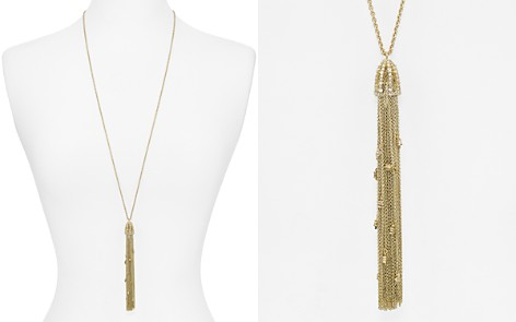 "Alexis Bittar Pendant Necklace, 20"" - Bloomingdale's_2"