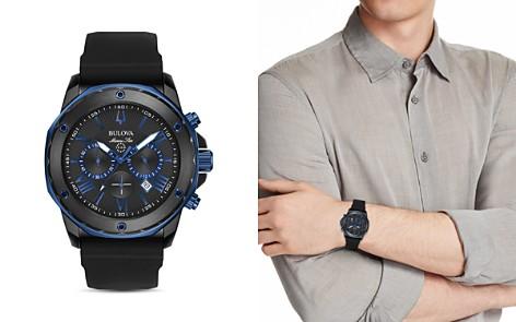 Bulova Marine Watch, 44mm - 100% Exclusive - Bloomingdale's_2