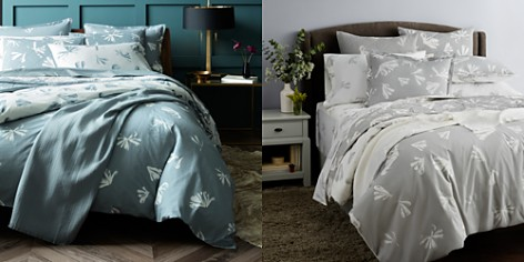 Alma by SFERRA Alumbra Bedding Collection - Bloomingdale's_2