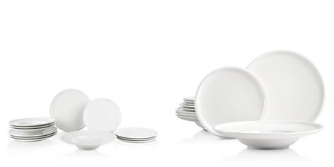 Villeroy & Boch Artesano Original 12-Piece Dinnerware Collection - Bloomingdale's Registry_2