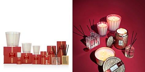 NEST Fragrances Holiday Collection - Bloomingdale's_2