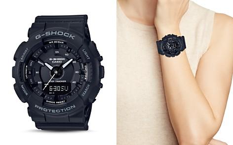 G-Shock S-Series, 45.9mm - Bloomingdale's_2