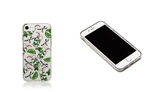 Skinnydip London Mojito iPhone 6/7/8 Case - Bloomingdale's_2