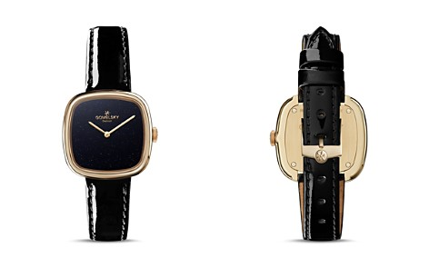 Gomelsky The Eppie Sneed Watch, 32mm x 32mm - Bloomingdale's_2